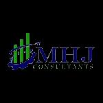 MHJ Consultants